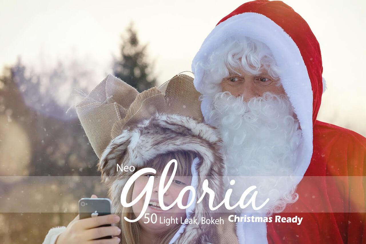 Gloria-Overlay-Banner