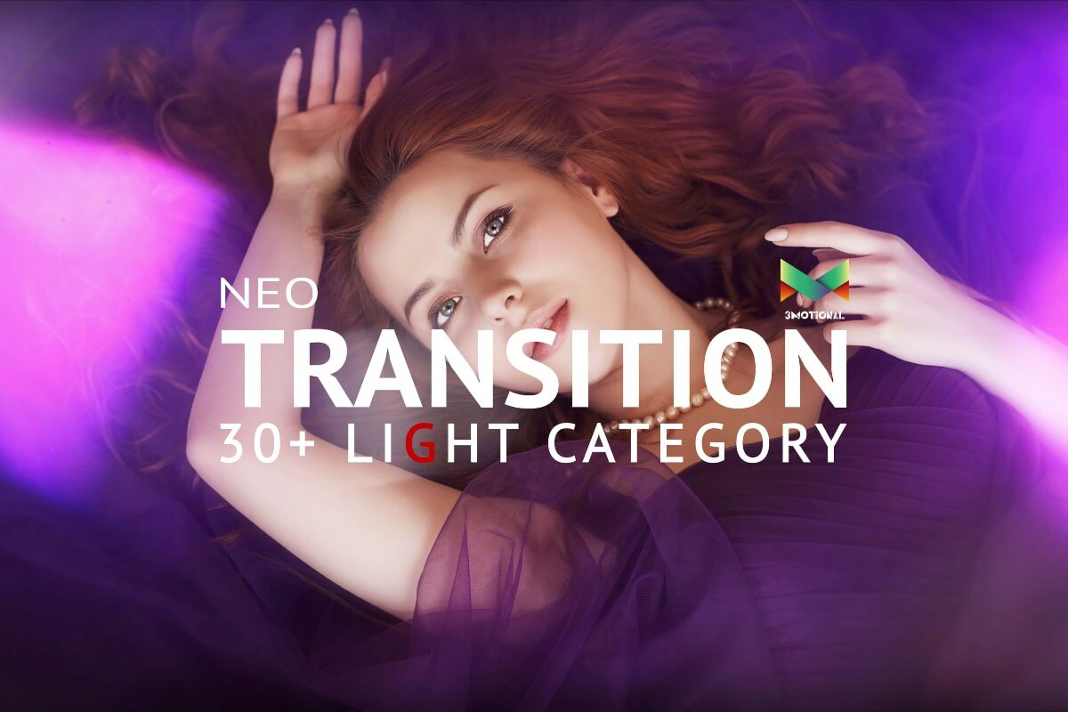 Neo Light Transition