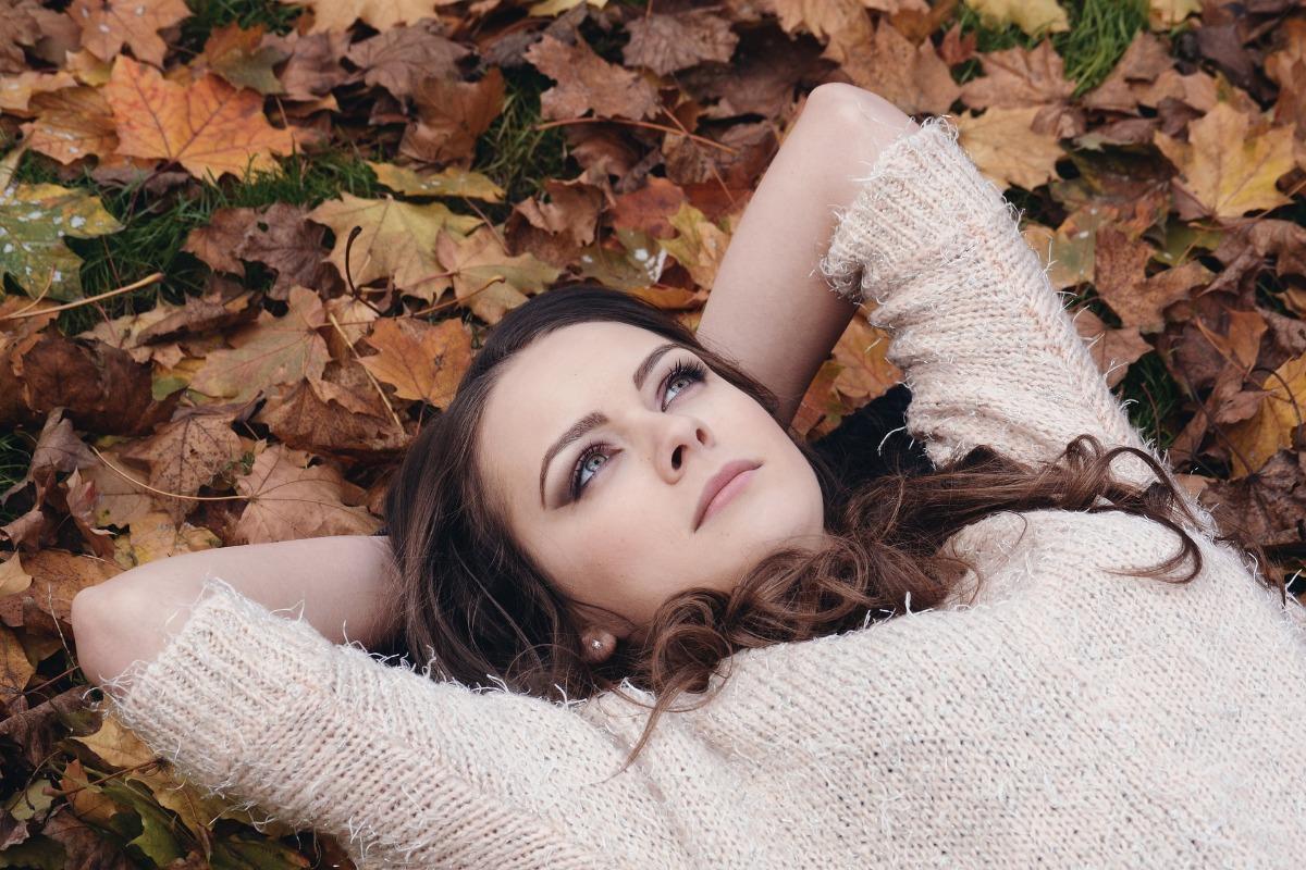 Dreamy Autumn LUT presets, Romance Fall theme LUTs presets