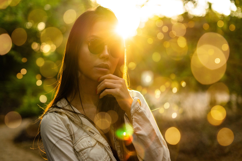 60 Golden Bokeh lights Effect Photo Overlay Pack 02, Wedding Overlay Sparkles effects digital backdrop