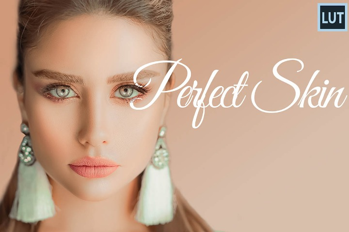 Perfect Skin LUT presets, Vogue photography ps action, kin retouch theme ps action, lifestyle white modern photography scheme blogger selfie Perfect Skin LUT presets, Vogue photography ps action, kin retouch theme ps action, lifestyle white modern photography scheme blogger selfie