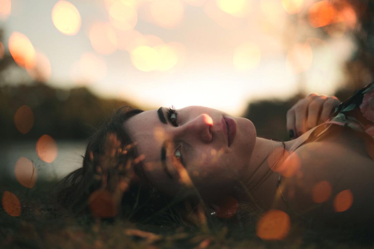 Morning Light Overlays Bokeh, Photoshop Overlays, Sparkle, Shine Morning light leaks, Orange Color Photo Overlays, Sun light Evening Ray