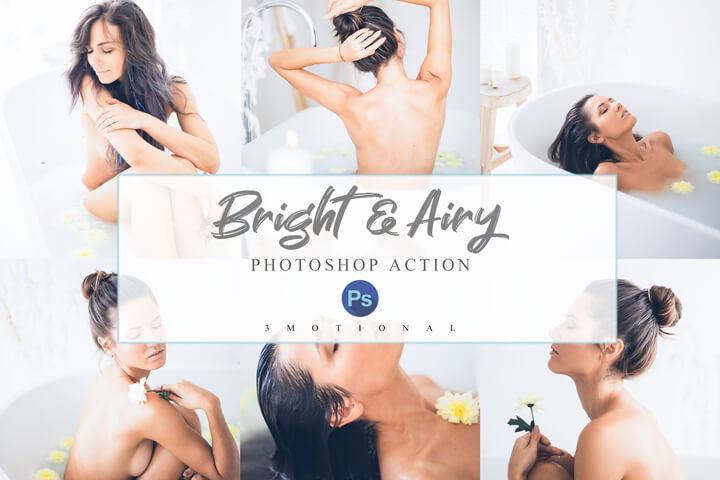 12 Bright and Airy, ACR Photo Blogger Preset, White Photo Filter Influencer, Blogger Travel Lifestyle, fashin style, VSCO lightroom Presets, Mobile Presets, Luts , ACR , Photoshop Action