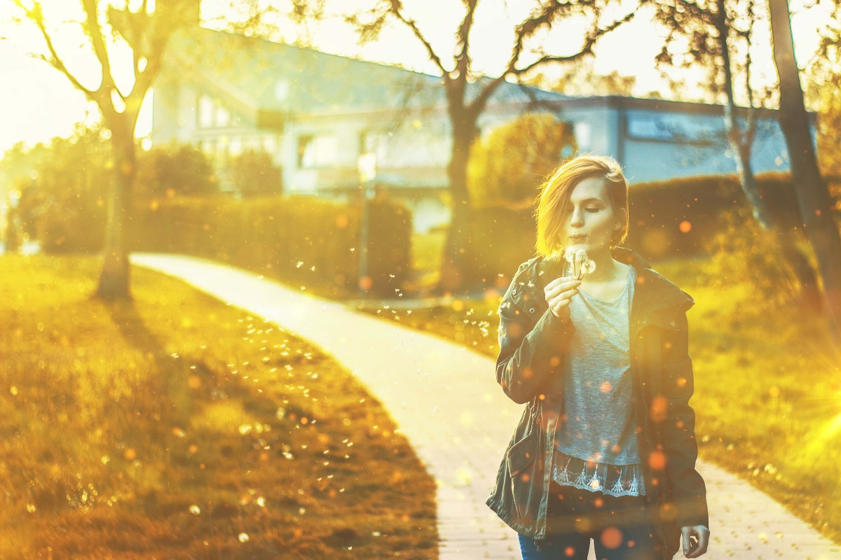 60 ARC Golden Dust Flare Effect Photo Overlays, Different Overlay Sparkles effects digital backdrop, Professional bokeh overlay, png