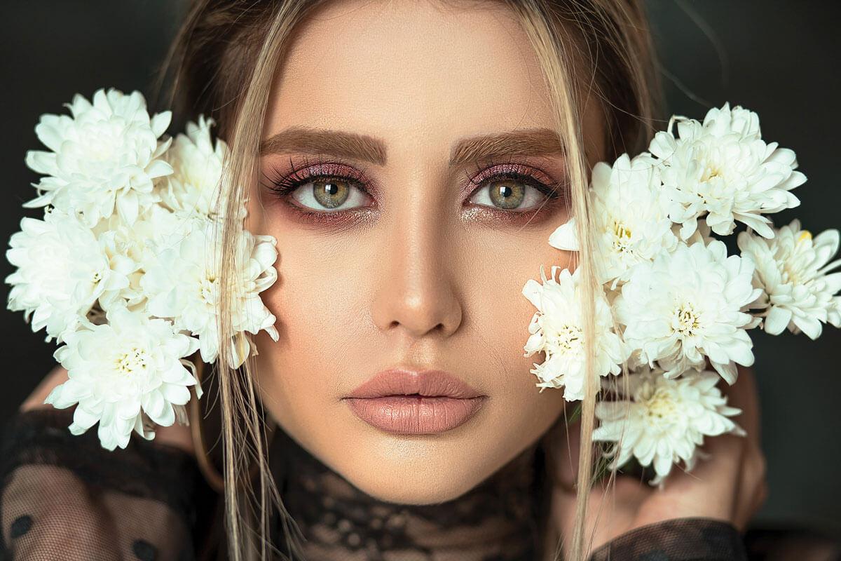 Beauty forever Lightroom Presets Lightroom Mobile Presets Photoshop Action