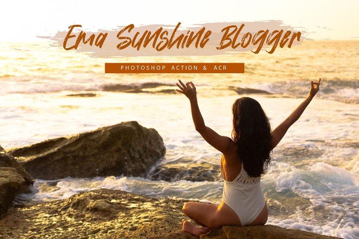15 Mobile Lightroom Presets Neo SunShine Desktop Lightroom Presets Instagram Presets Travel Presets Blogger Presets Mobile Presets 3Motional