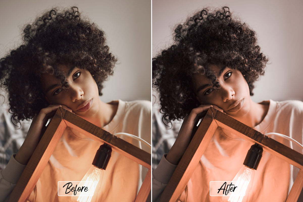 10 Pro Blue bay Photoshop Actions, ACR, LUT Presets - 3Motional