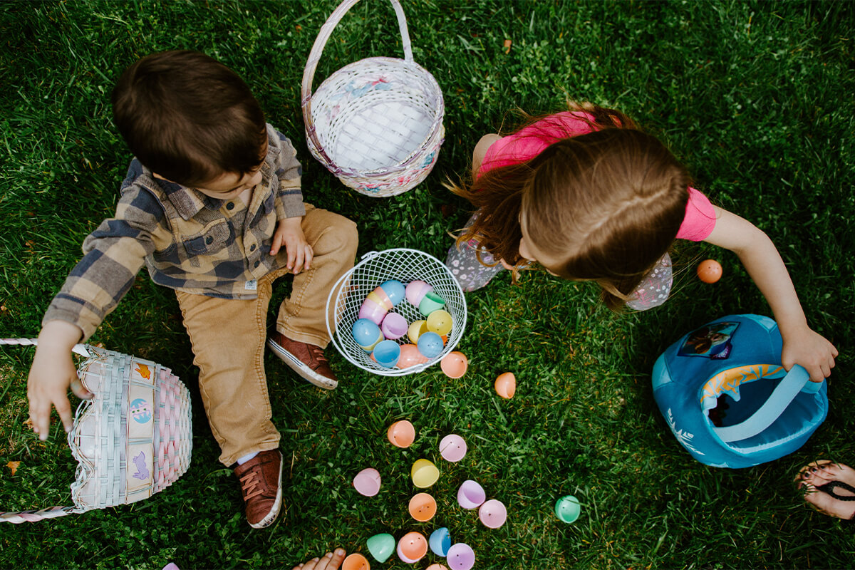 10 Pro Summer Kids Lightroom Presets Desktop Lightroom Mobile Presets Photoshop Actions ACR Presets Instagram Presets Bright Preset Children
