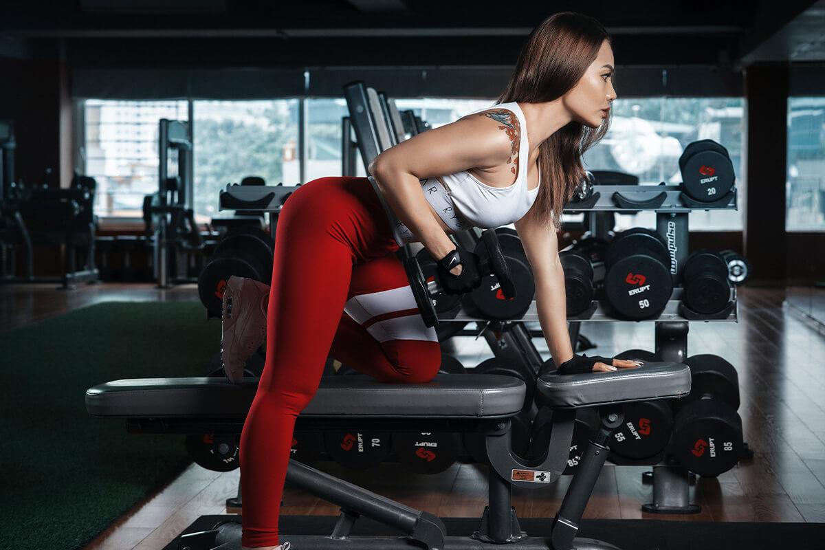 Fitness Lightroom Mobile Presets Photoshop Instagram Filters Blogger Sport Bright Lifestyle Workout influencers Gym Crossfit Masculine Body